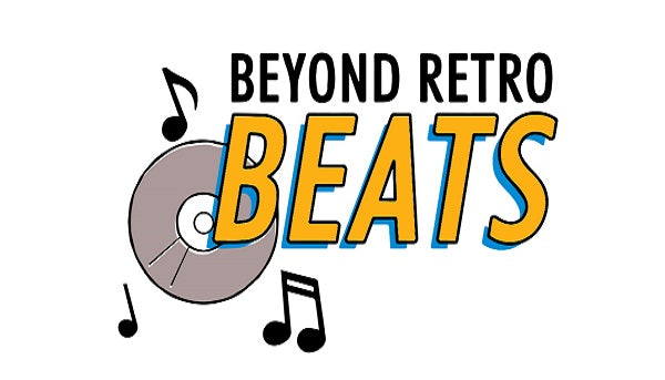 Beyond Retro Beats: Cheshire Street August Playlist
