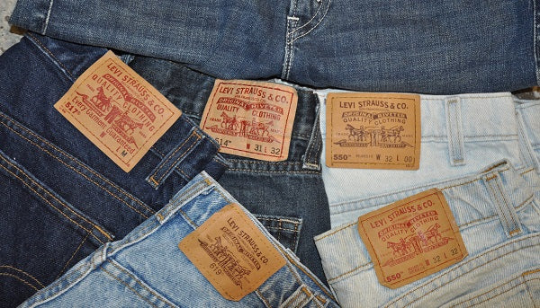 afb98d0f1 A Guide to Levi's Tabs – Beyond Retro