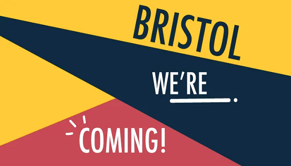 Meet Our New Bristol Team!