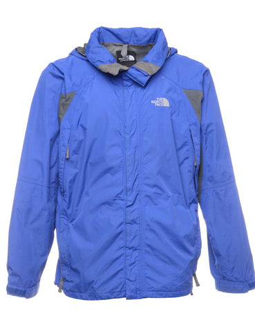Beyond Retro 1990S THE NORTH FACE MOUNTAINEERING JACKET