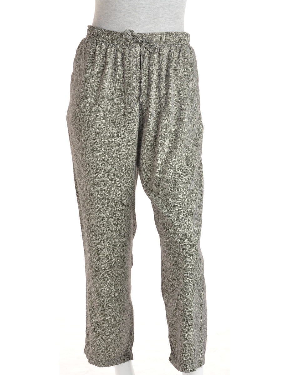 Sag Harbor Summer Trousers