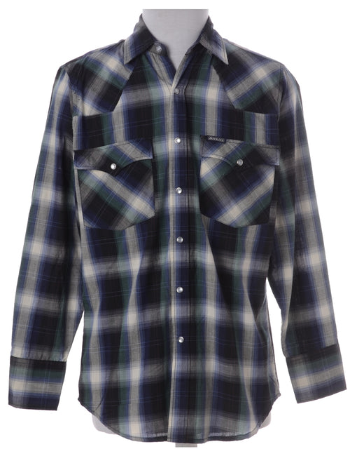 Dickies Western Shirt
