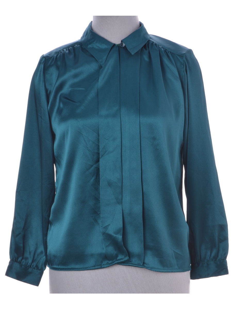 Impressions Blouse