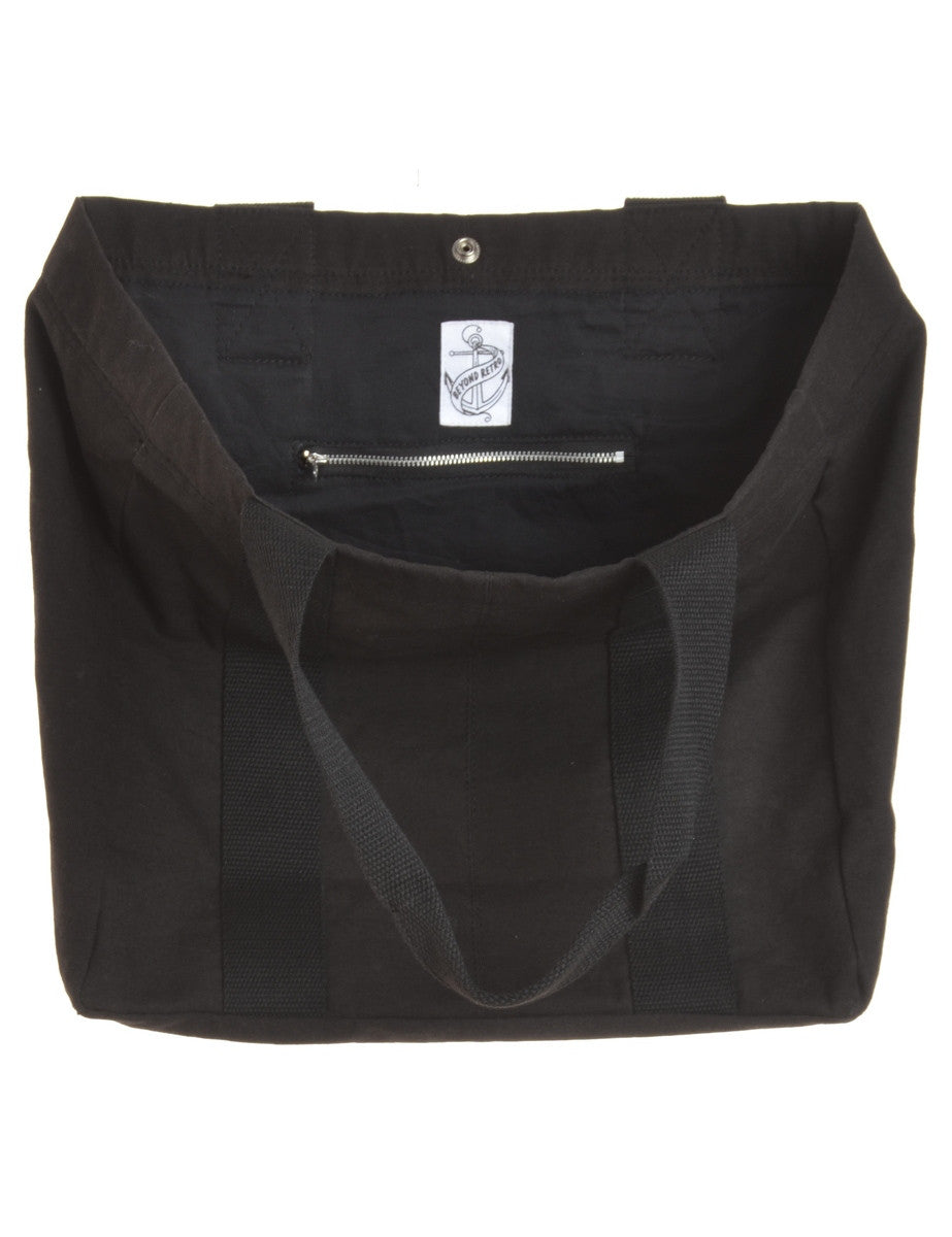 Label Durable Carhartt Shopper