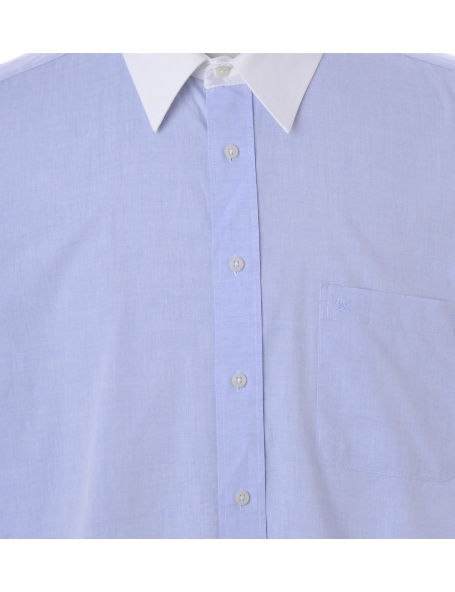 Pierre Cardin Casual Shirt