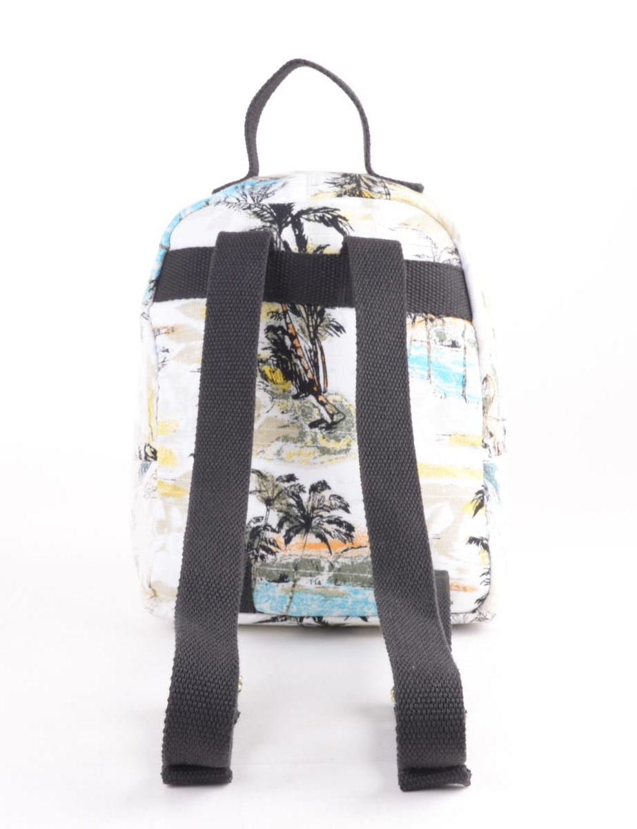 Label Danni Mini Dome Backpack