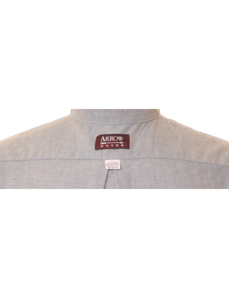 Beyond Retro Label 1990s Casual Shirt