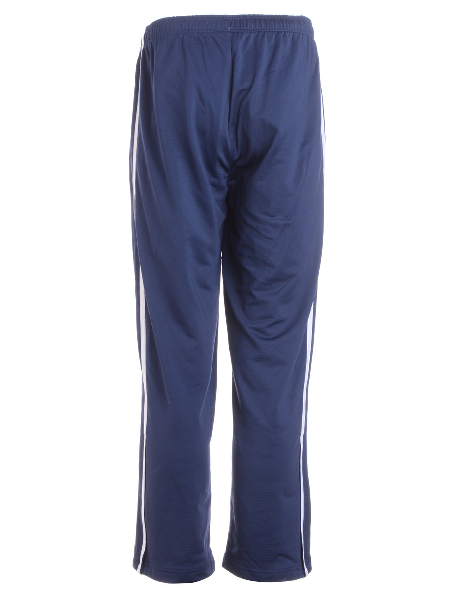 Beyond Retro Label Champion Track Pants