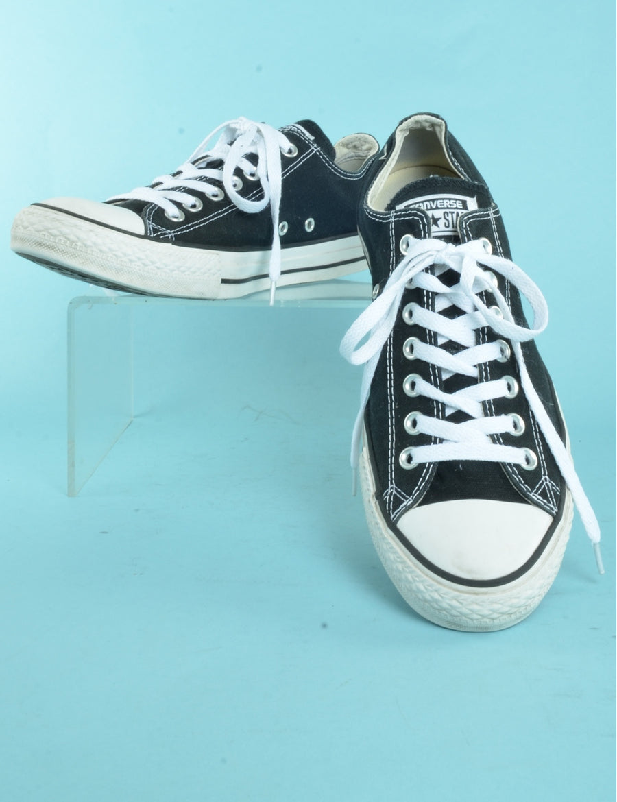 Vintage Converse All Star Shoes