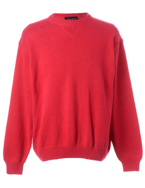 Croft & Barrow Jumper