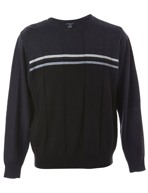 Dockers Jumper