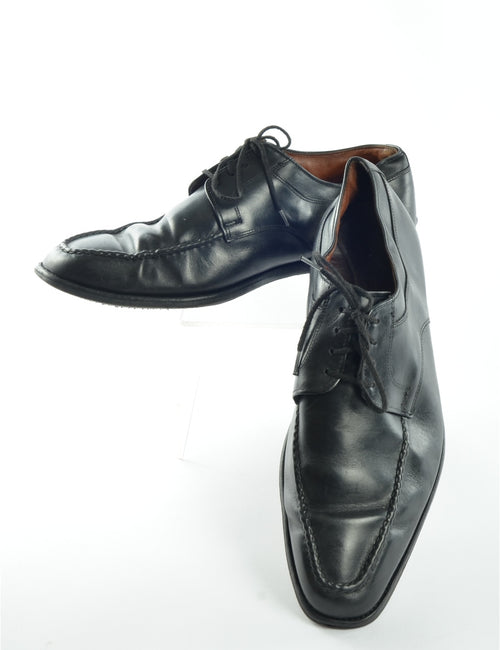 Oxford Leather Smart Shoes