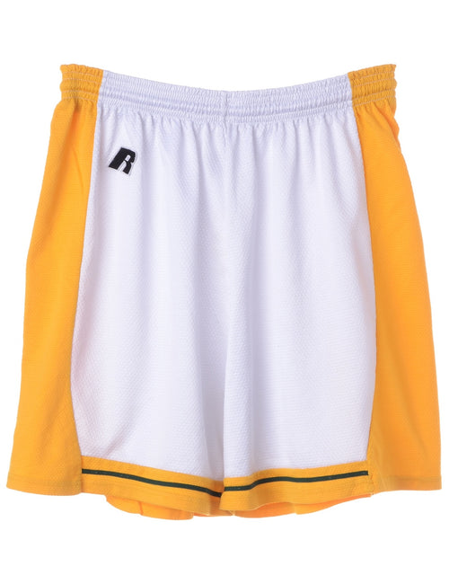 Russell Athletic Sport Shorts
