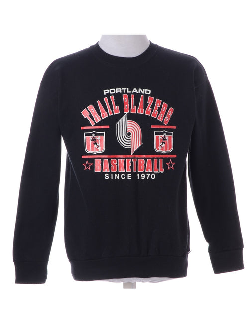 Basketball Sports Sweatshirt