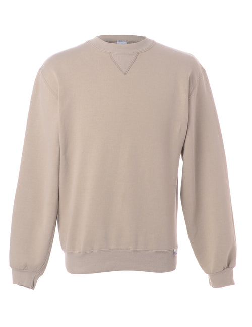 Russell Athletic Plain Sweatshirt