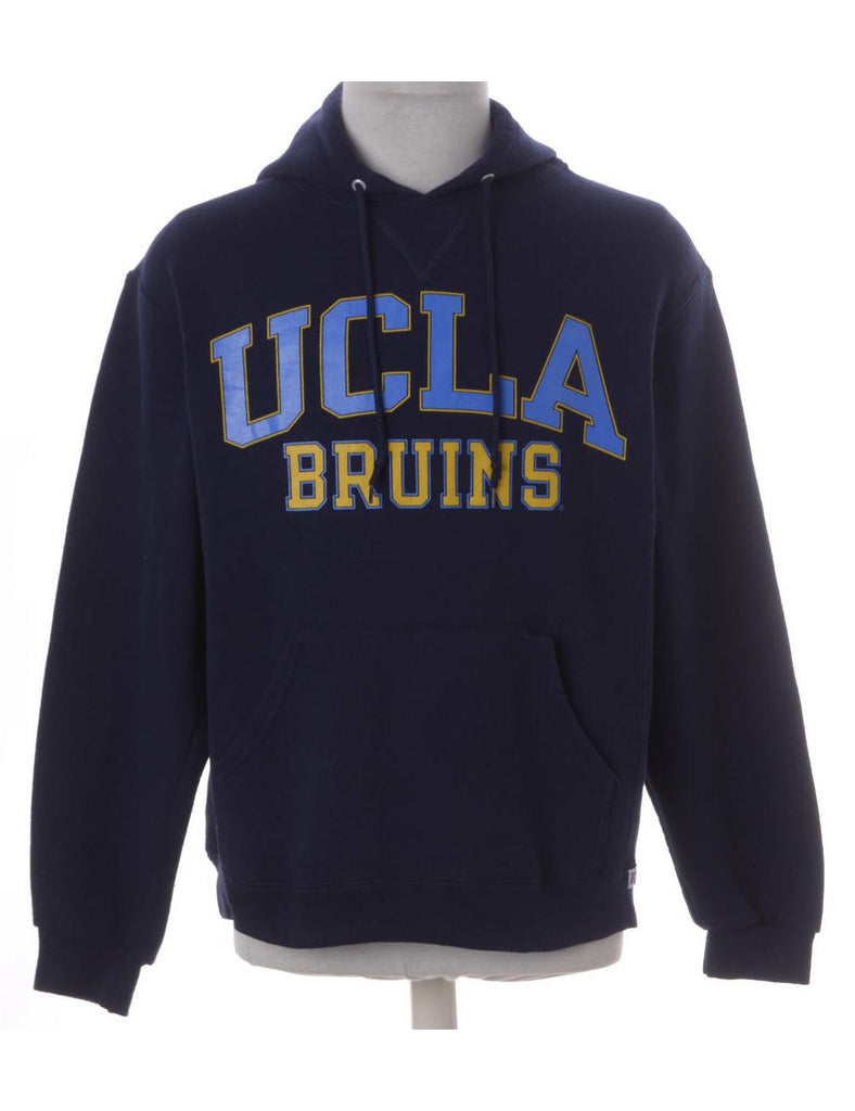 Unisex Russell Athletic Russell Athletic University Of California ... c697c6be8