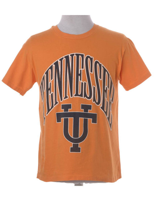 Tennessee Sports T-shirt