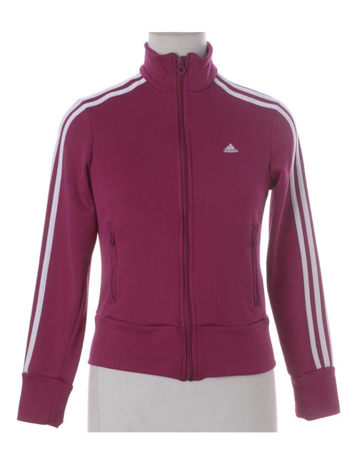 Adidas Casual Jacket