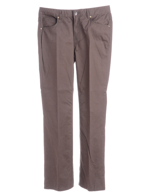 Calvin Klein Smart Trousers