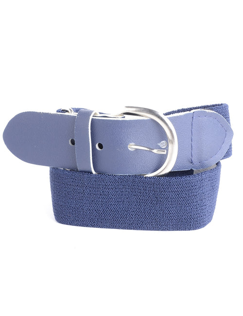 Stretchy Waist Belt