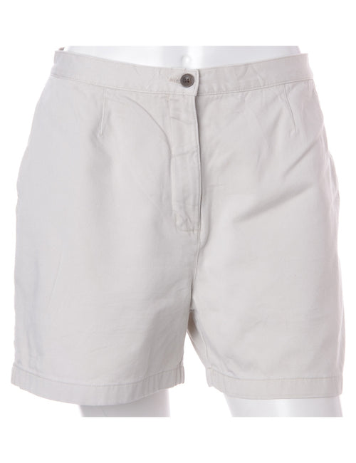 Woolrich Casual Shorts