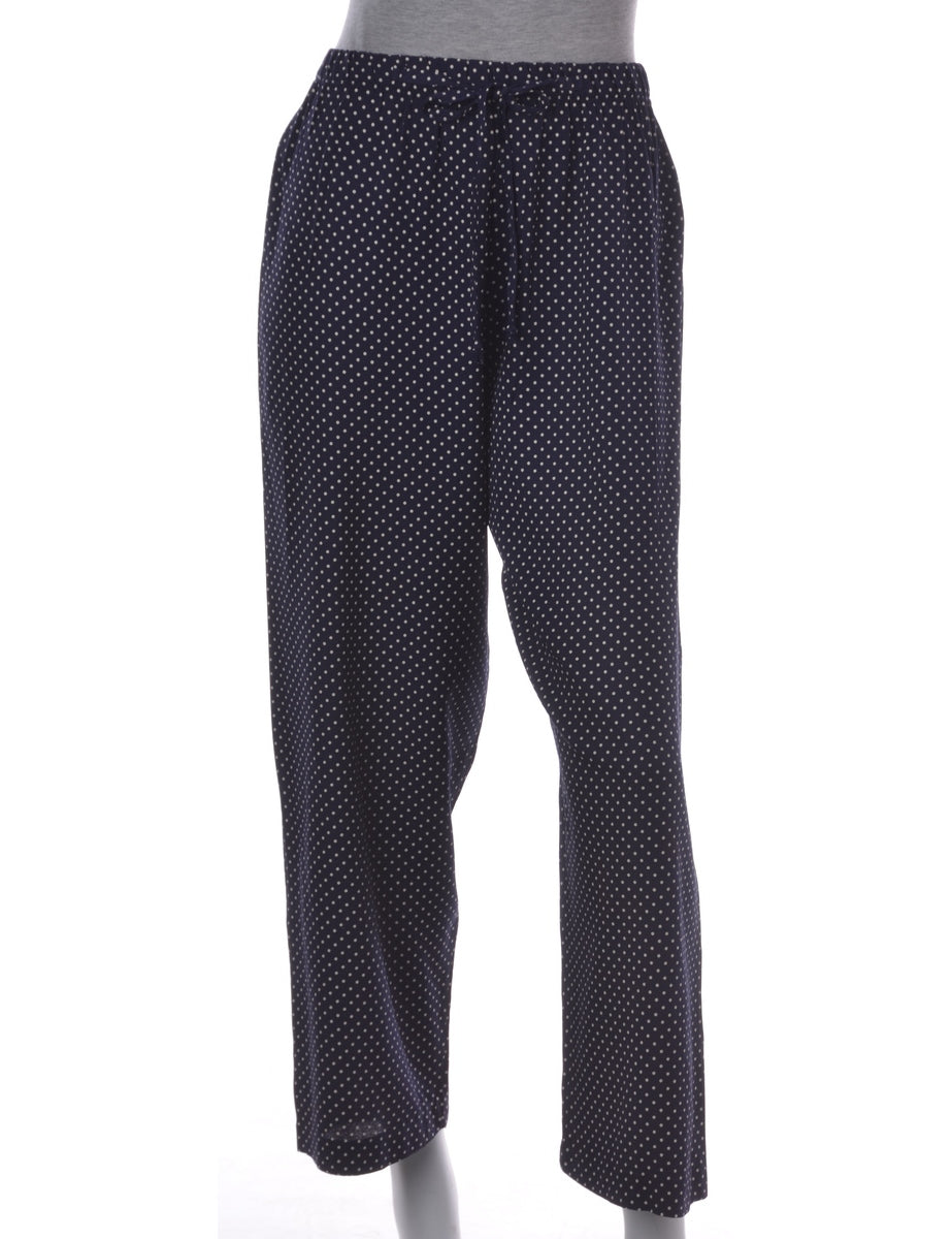 Gorgeous Summer Trousers