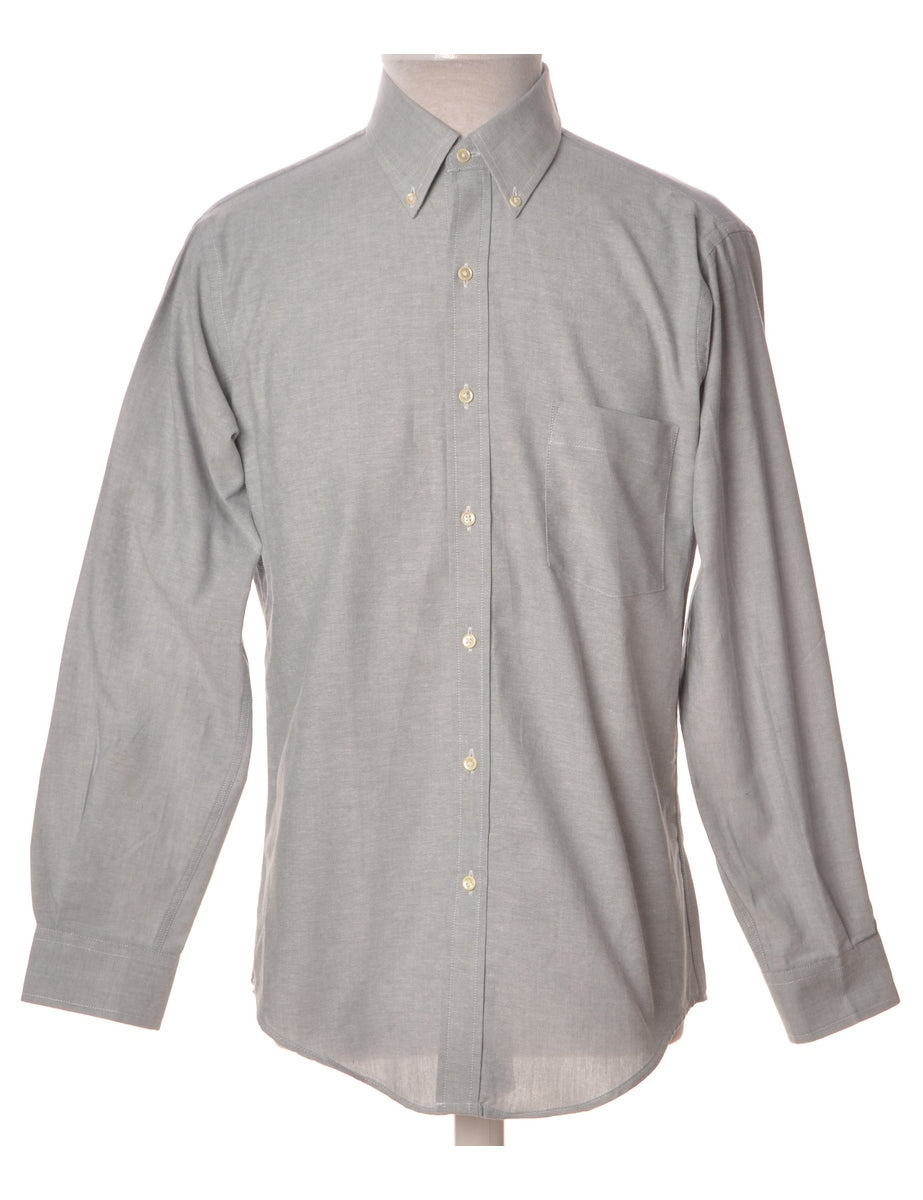 Grey Arrow Casual Shirt