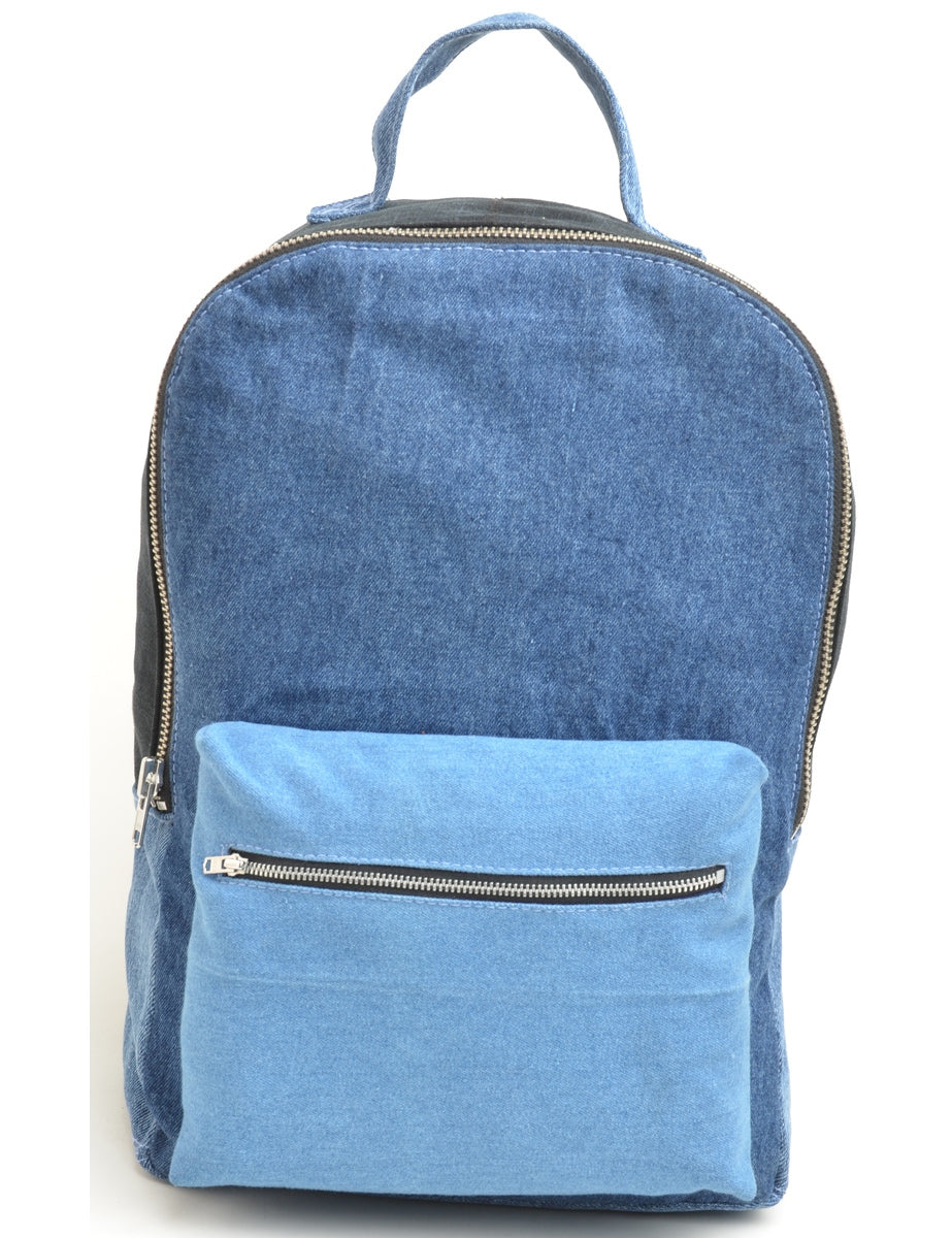 Beyond Retro Backpack