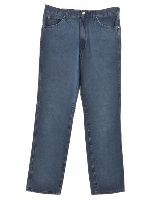 Lee Jeans Indigo With Pockets