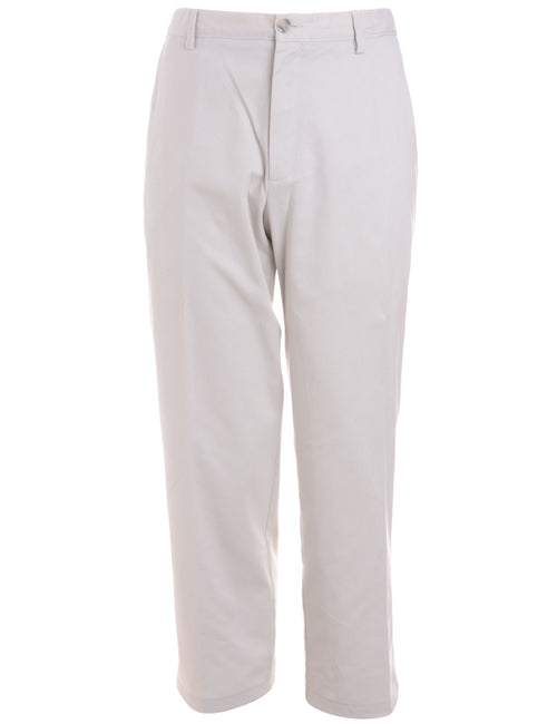 Label Mick Chino Trousers