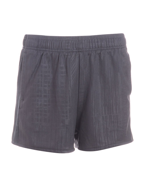 Label Louise Sport Shorts