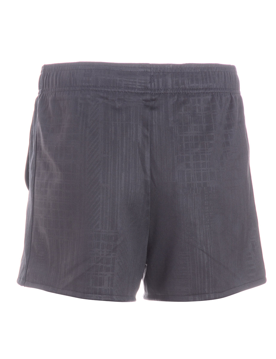 Beyond Retro Label Label Louise Sport Shorts