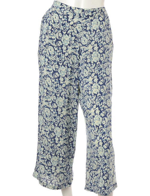 Label Sadie Summer Culotte
