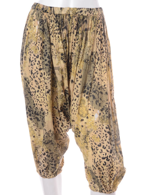 Label Shea Hareem Pants