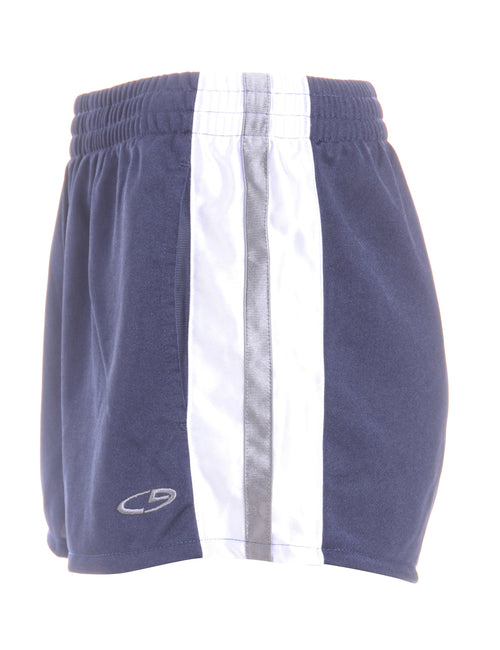 Label Upcycled Champion Louise Sport Shorts