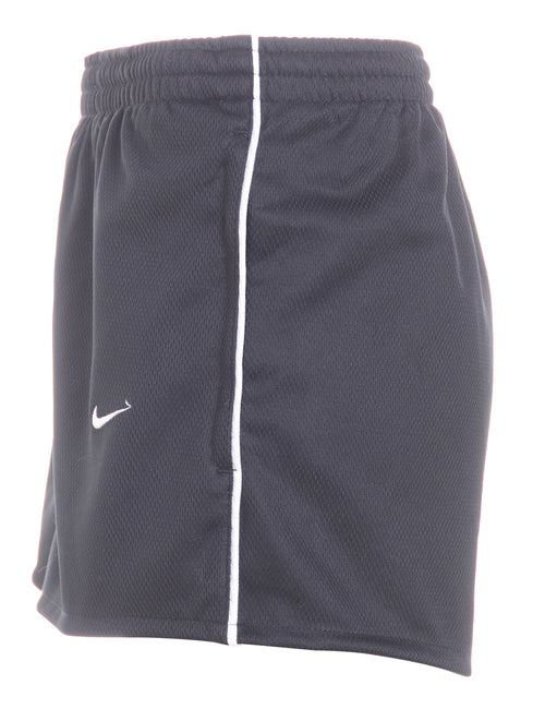Label Upcycled Nike Louise Sport Shorts