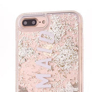 Mermaid Case for iPhone 6/6s & 6 Plus/6s Plus