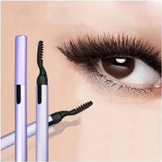 LashPen™ Heated Eyelash Curler
