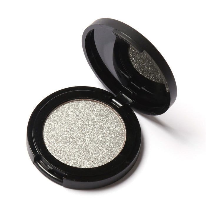 Luxe Metallic Glitter Eyeshadow