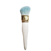 Parisian Blush Brush