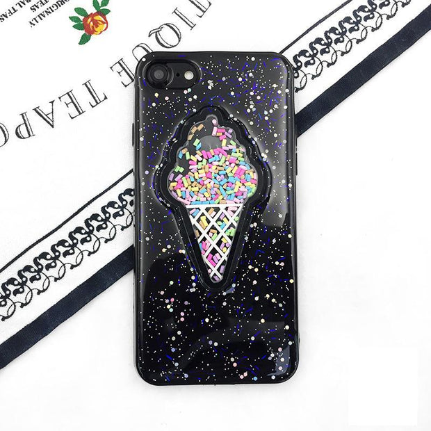 Ice Cream Case for iPhone