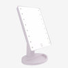 360 Vanity Light Mirror