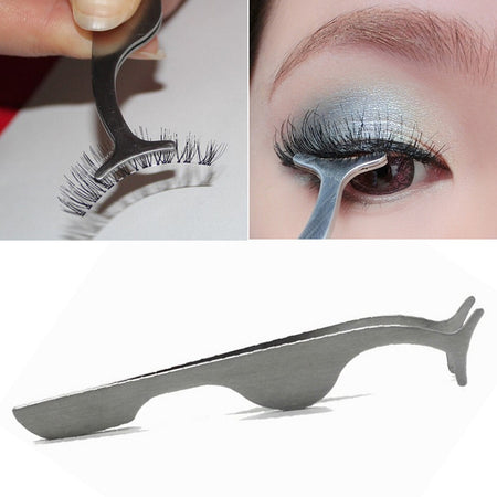Magnetic Eyelash Applicator