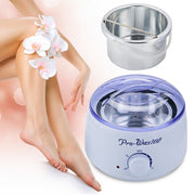 Professional Spa Wax Warmer
