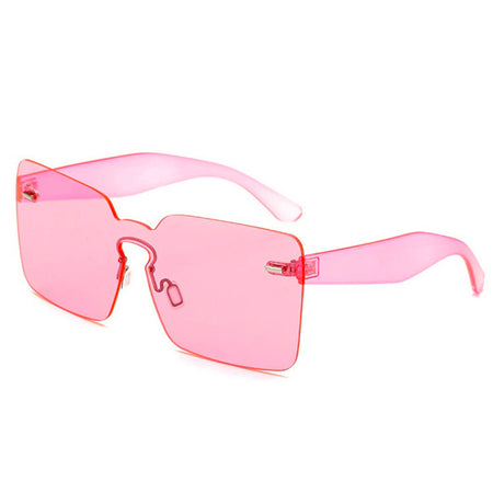 Barbie Girl Sunglasses