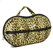 Travel Bra Case