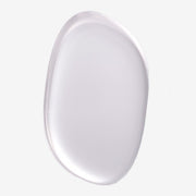 Silisponge Silicon Makeup Applicator (BESTSELLER)