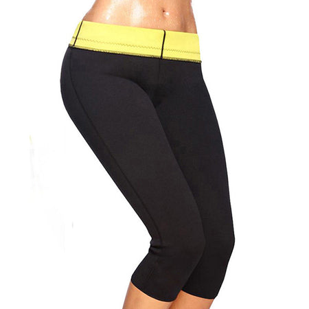 Thermo Shaping Pants