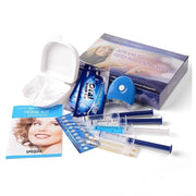 InstaWhite® Teeth Whitening Kit
