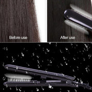 InstaSteam Pro Hair Straightener